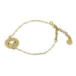 bracelet-oeil-de-chat-apu984 (5)