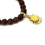 bracelet-oeil-de-chat-apu919 (1)