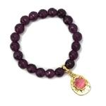 bracelet-oeil-de-chat-apu919 (3)