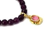 bracelet-oeil-de-chat-apu919 (4)