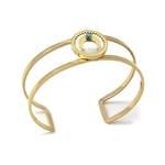 bracelet-lune-apu898