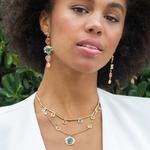 cat-eye-stone-earrings-bpe322