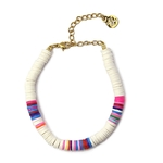 heishi-bracelet-apu993 (1)