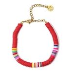 heishi-bracelet-apu993 (2)