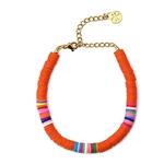 heishi-bracelet-apu993 (3)