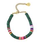 heishi-bracelet-apu993 (4)