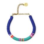 heishi-bracelet-apu993