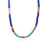 collier-heishi-coa854 (18)