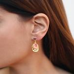 boucles-d-oreilles-oeil-de-chat-bpe122 (4)