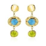 cat-eye-stone-earrings-bpe321