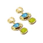 cat-eye-stone-earrings-bpe321 (1)