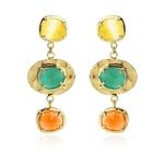 cat-eye-stone-earrings-bpe321 (2)
