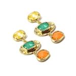 cat-eye-stone-earrings-bpe321 (3)