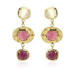 cat-eye-stone-earrings-bpe321 (4)