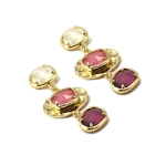 cat-eye-stone-earrings-bpe321 (5)