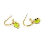 boucles-d-oreilles-oeil-de-chat-bpe348 (1)