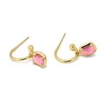 boucles-d-oreilles-oeil-de-chat-bpe348 (7)