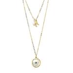 collier-perle-coa839