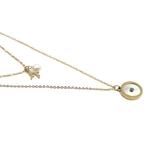collier-perle-coa839 (1)