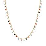 collier-multi-charms-coa849