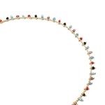 collier-multi-charms-coa849 (1)
