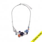 adelaide-collier-multicolore