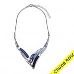 arakan-collier-bleu