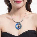collier-resine-1901043-bleu (1)