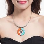 collier-resine-1901043-multicolore (1)