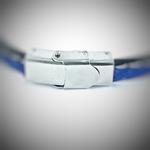 bracelet-acier-homme-réglable-multi-6-couleurs (1)