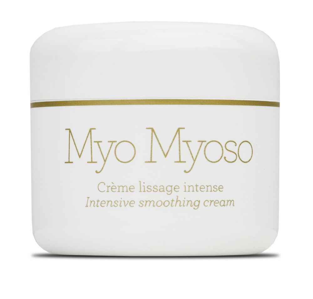 Myo Myoso Crème Lissage Intense
