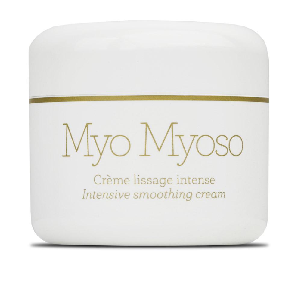 Myo Myoso Crème Lissage Intense GM