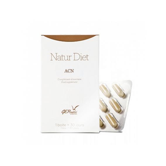 Natur Diet ACN