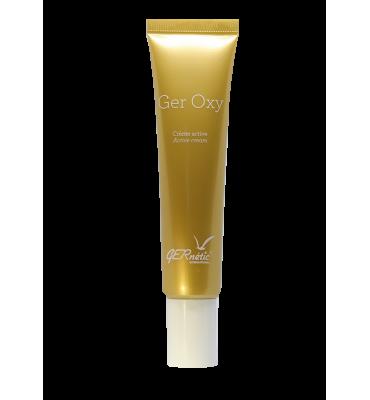 Ger Oxy Crème Active