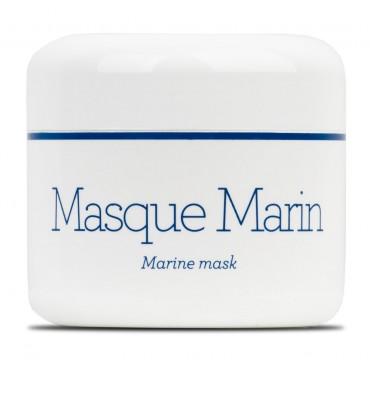 Masque Marin Reminéralisant & Anti-Âge