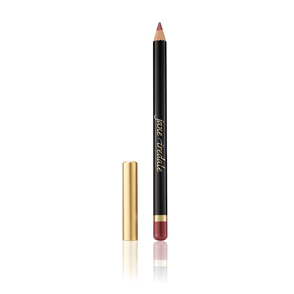 Crayon pour les Lèvres Terra-Cotta