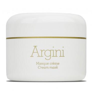 Argini Masque Crème