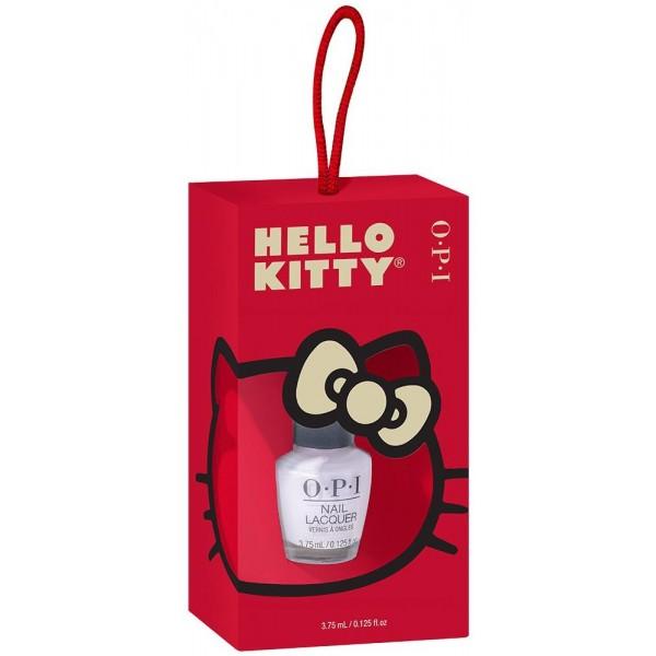Boule de Noël Hello Kitty