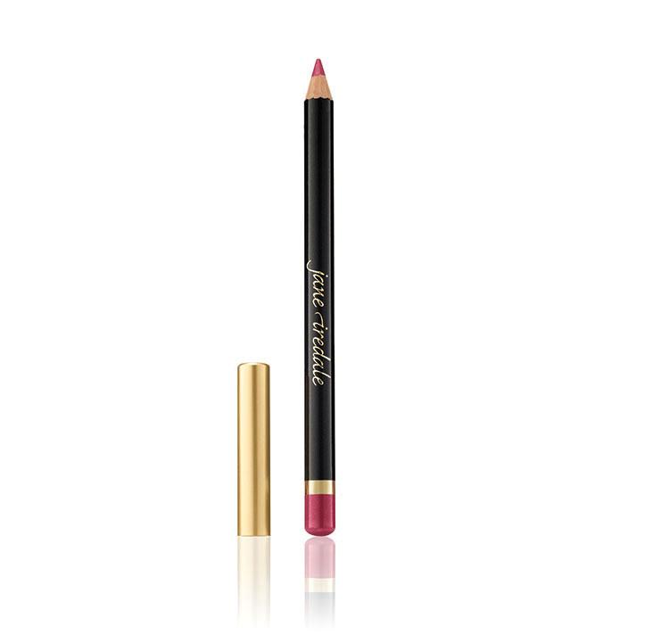 Crayon pour les Lèvres pink