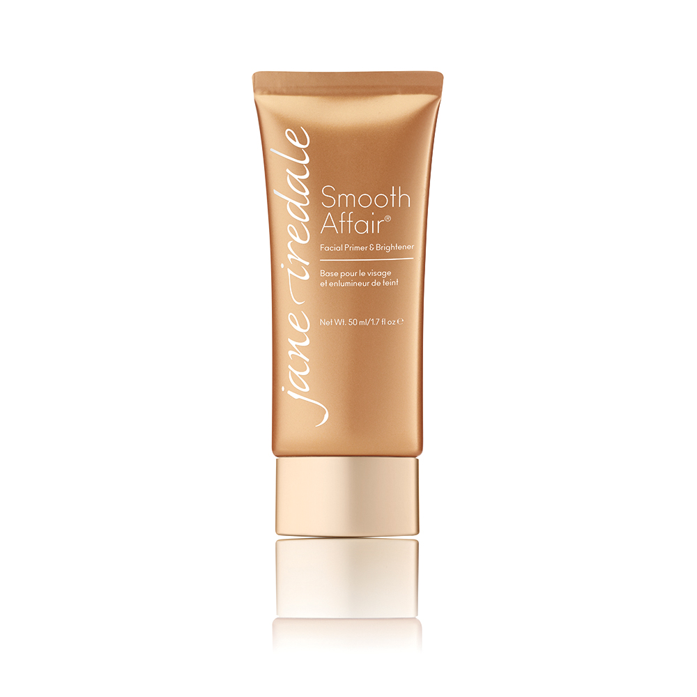 Smooth Affair Base pour le Visage & Enlumineur de Teint