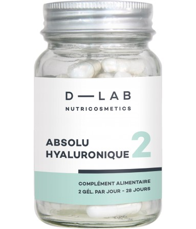 Absolu Hyaluronique