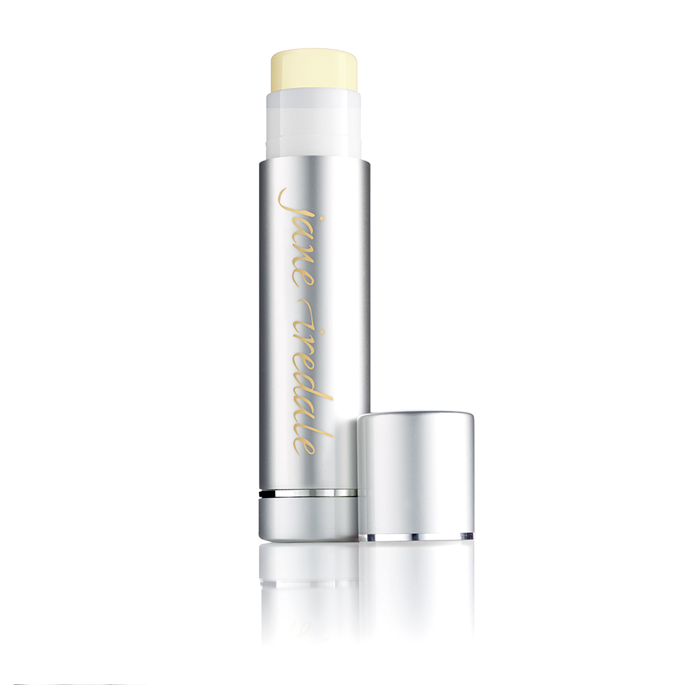 Lipdrink baume à lèvres SPF15 sheer