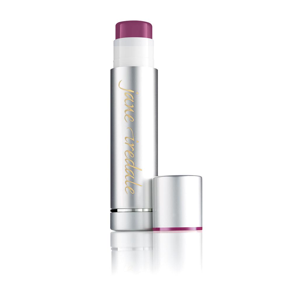 Lipdrink baume à lèvres SPF15 crush