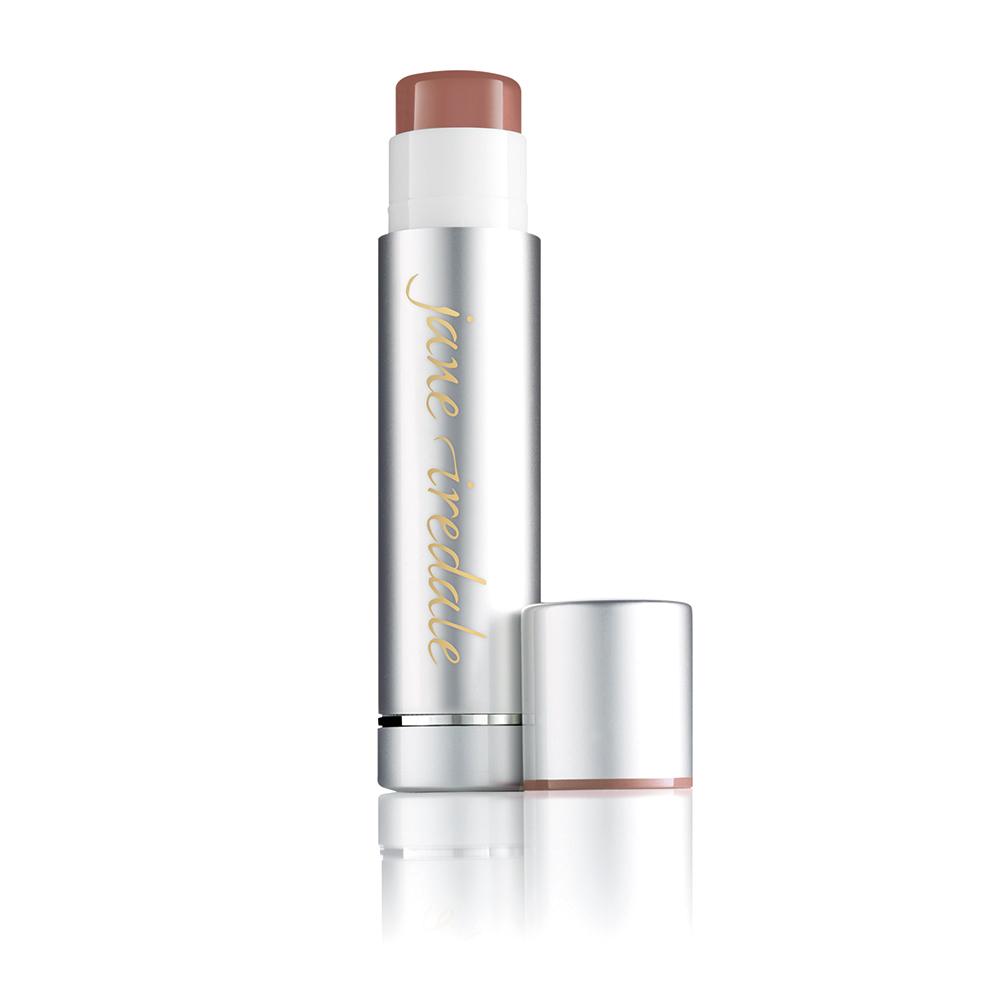 Lipdrink baume à lèvres SPF15 buff
