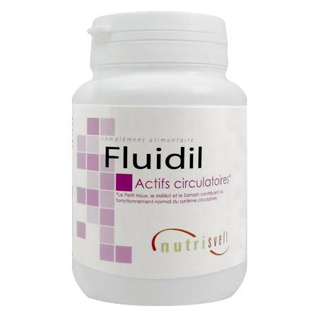 Fluidil