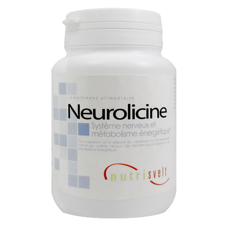 Neurolicine