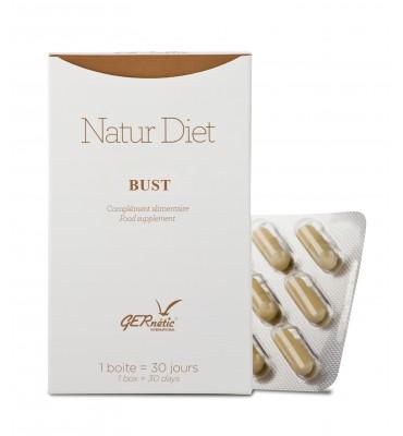 Natur Diet Bust