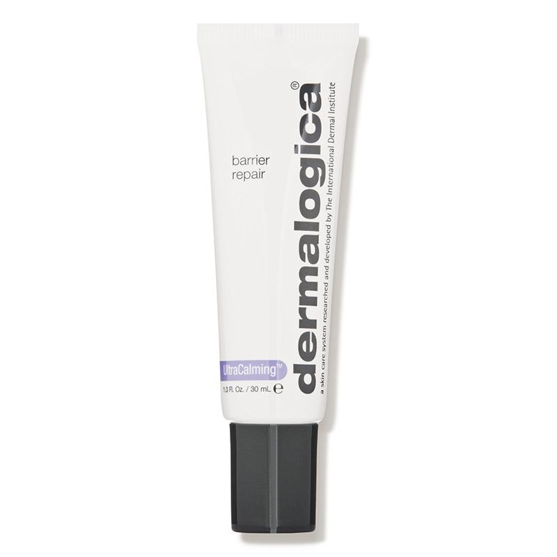 BARRIER REPAIR - crème réparatrice véritable pansement de peau