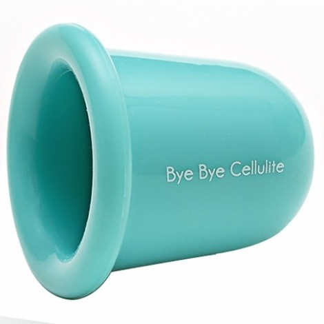 Cup Anti-Cellulite