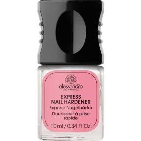 Durcisseur Express Professional Manicure